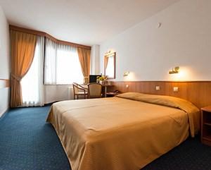 Slike/300x241/hotel-soba-lux-1-01.jpg